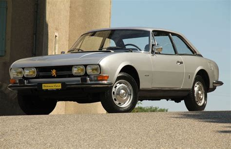 classic peugeot coupe 86 best peugeot 504 coupe images on pinterest vintage