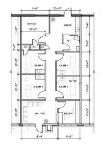 small office floor plans small office floor plan layout