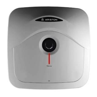Ariston Water Heater 15 Putih ariston andris r 15 350 id water heater 15l putih