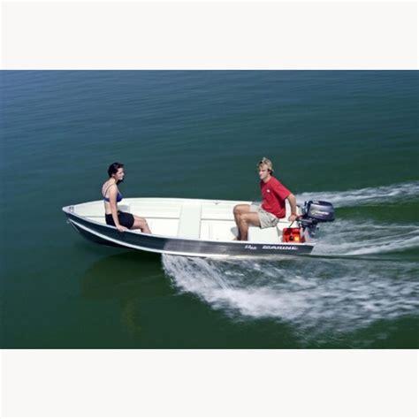 maritime m bel marine light 12m aluminiumboot l 3 69 m b 1 40 m 51 kg