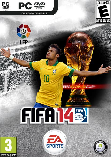 fifa 14 full version free download for pc with crack fifa 14 highly compressed full version pc game free