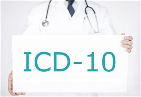 icd 10 challenges resolving challenges with icd 10 orthopedic injury coding