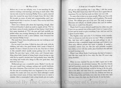 the bedroom wall chapter summaries 100 the bedroom wall chapter summaries