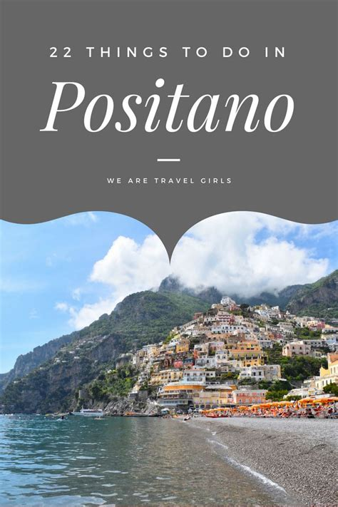 best hotels in amalfi coast best 25 amalfi coast ideas on amalfi coast