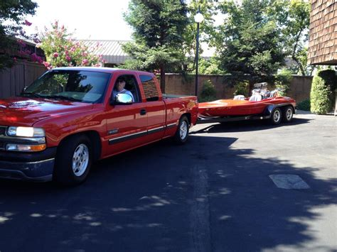 boats for sale in fresno california - Boats For Sale Fresno California