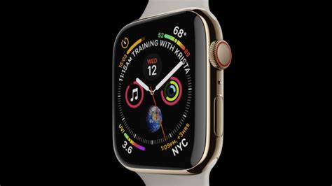 Apple Series 4 Qatar Living by How To Preorder The Apple Series 4 Cnet