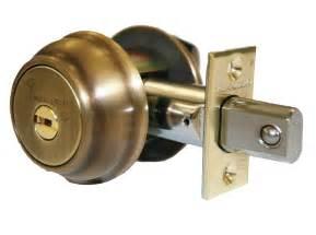 Garage Door Deadbolt Lock by 954 416 8414 Pembroke Pines Buzzer Door Lock