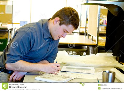 college work college student drafting architecture royalty free stock