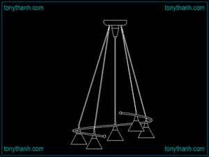 chandelier autocad block z shaped chandelier side view z shape pendant cad block