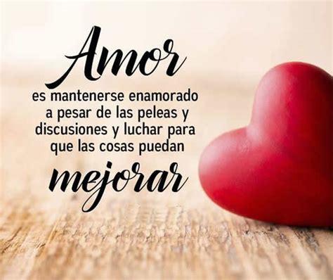 imagenes romanticas y poemas imagenes de corazones enamorados poemas de amor oooh k