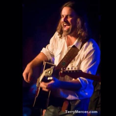 jamey johnson house of blues myrtle chris hennessee myrtle concert tickets