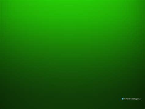 free green info wallpapers green wallpaper desktop