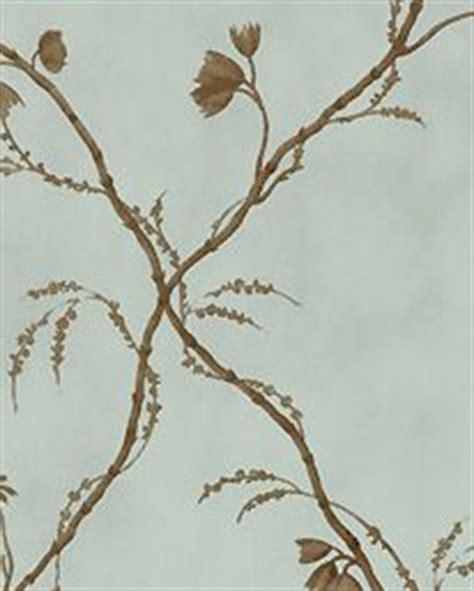 visitor pattern fowler tapet roussillon aqua fr 229 n colefax fowler wallpaper