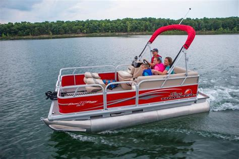 2015 tracker boat reviews 2015 sun tracker bass buggy 16 dlx et review top speed