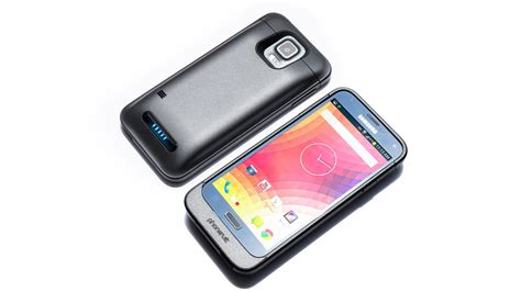 Log On Battery Samsung Galaxy S5 samsung galaxy s5 battery the phonesuit elite gs5