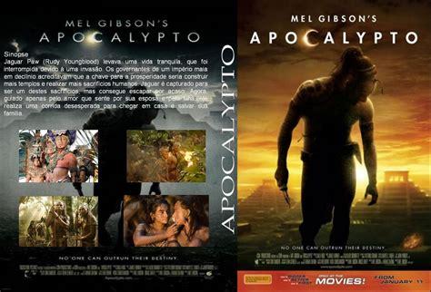 film online gratis subtitrat apocalypto capas e covers gratis o seu portal de capas gratis