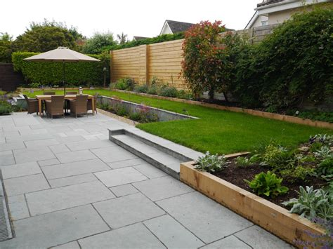 Family Garden Ideas Garden Designs For The Entire Family