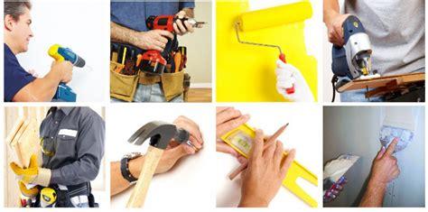 home maintenance services dubai dubai repairs 052 2786198