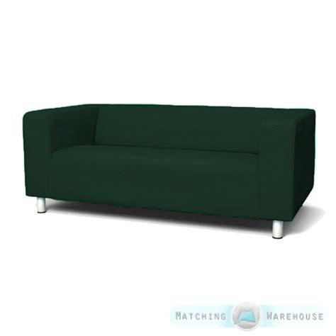 mini sofa ikea slipcover for ikea klippan 2 seater sofa sofa cover throw