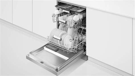 fisher and paykel drawer dishwasher manual fisher paykel dishwasher fisher and paykel dishwasher