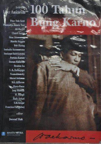 Terbaru Buku Novel Namaku Merah Orhan Pamuk 100 tahun bung karno lintang panjerina