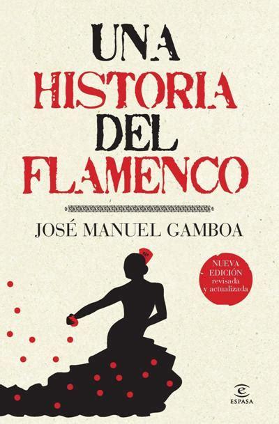 libro spqr una historia una historia del flamenco jos 233 manuel gamboa comprar libro en fnac es