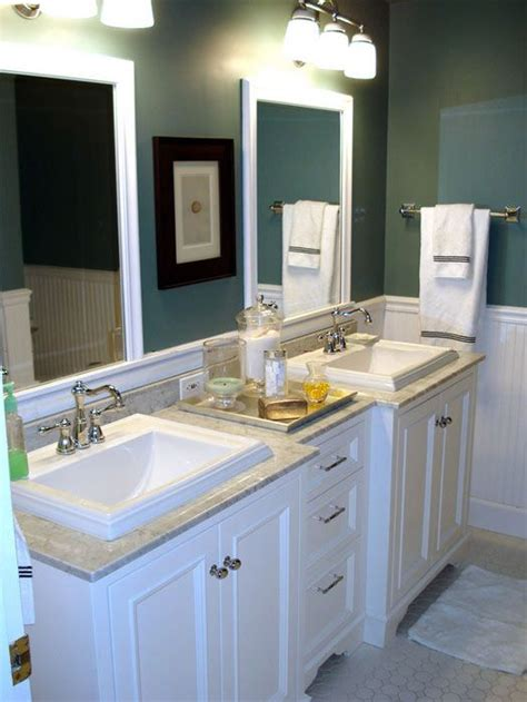 budget friendly bathroom remodel bathroom remodel tips for budget friendly bathroom