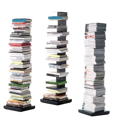ptolomeo libreria ptolomeo opinion ciatti libreria milia shop
