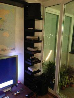 ikea game room ideas for kids room on pinterest video game rooms game