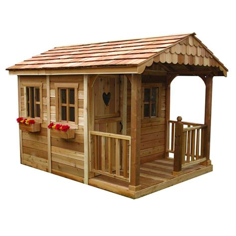 buy play house playhouses