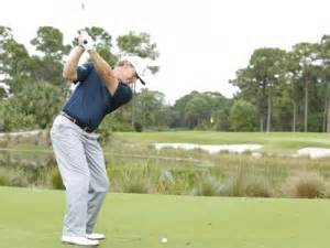 els swing ernie els swing sequence golf monthly