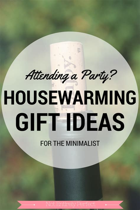 housewarming gift ideas for couple 100 housewarming gift ideas for couple alternative