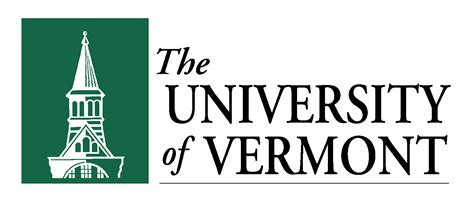 Http Www Uvm Edu Business Mba by Of Vermont Physicaltherapist