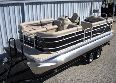 jon boats for sale in evansville indiana new and used boats for sale in evansville in