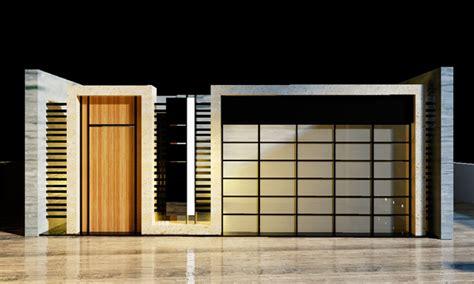 House Building Designs borderland design center 187 ho ping east rd elevator hall
