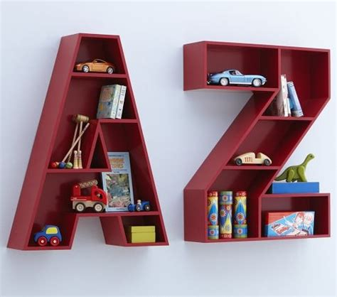 alphabet nursery ideas simple sugar designsimple sugar