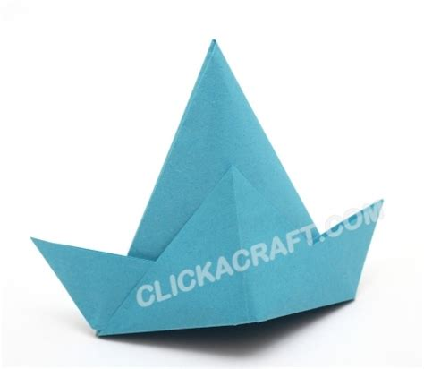 Folding Paper Hats - 9 best folding paper hats images on paper hats