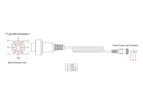 harley davidson intercom wiring diagram wiring diagram