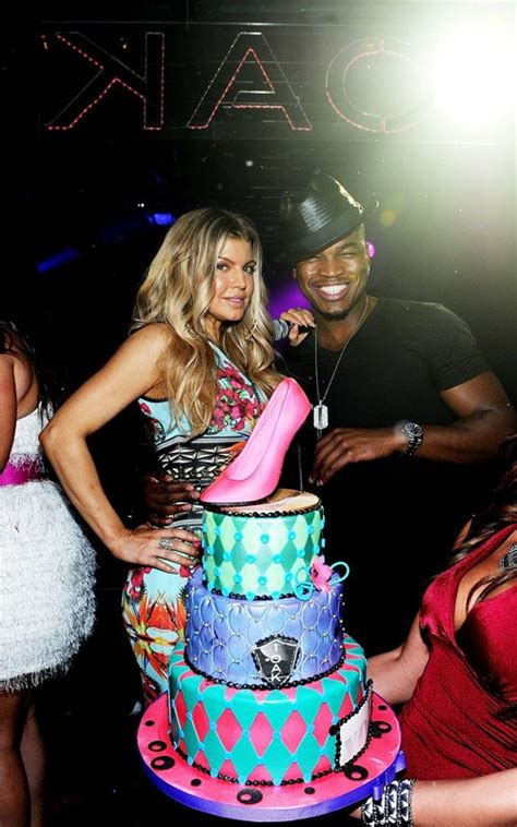 celebrity cakes birthday edition page