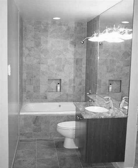Small Studio Bathroom Ideas | bathroom bathroom remodel ideas small bedroom ideas for