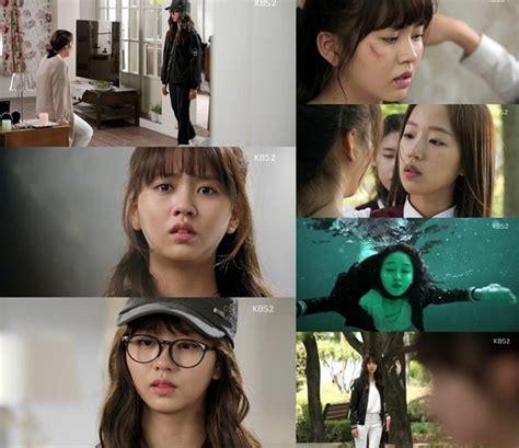 film drama korea how are you spoiler added episode 13 captures for the korean drama