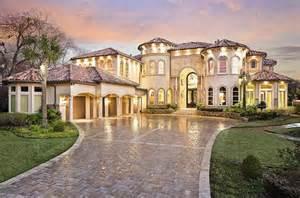 mediterranean mansions breathtaking mediterranean house plan 36475tx 1st