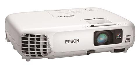 epson home cinema 3000 l epson powerlite home cinema 730hd 720p 3lcd projector 3000