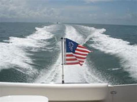 boat charters cape coral fl the top 10 things to do near mangia bene cape coral