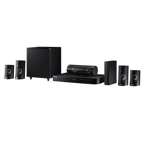 samsung 5 1 channel 1000 watt 3d home theater