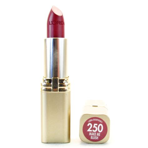 Lipstik Loreal related keywords suggestions for l oreal lipstick