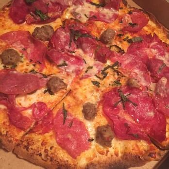 California Pizza Kitchen Warrenville by California Pizza Kitchen 16 Photos 79 Reviews Pizza