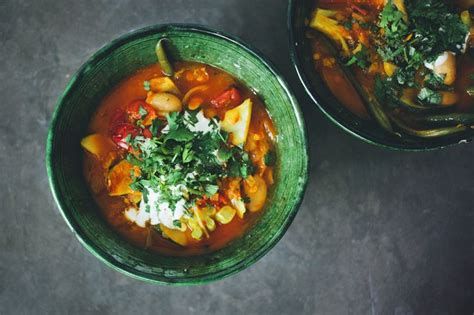 Vegie Green Pot the pot green kitchen stories healthy