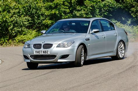 is bmw reliable 100 are bmw reliable after 100k 2009 bmw 3