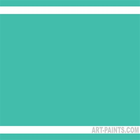 teal make up paints t4 teal paint teal color occ make up paint 42bdab
